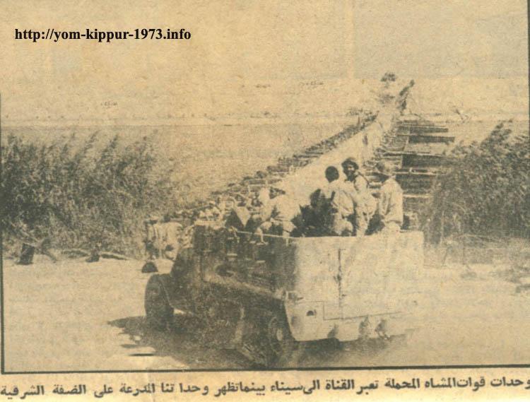 ���� ������ ������� 1973 �������� �������� �����